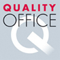 Immagine: Quality Office