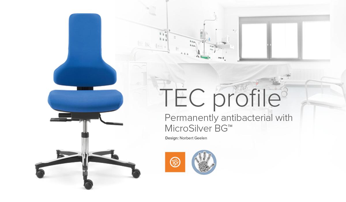 Dauphin progetta soluzioni di sedili ergonomici per ufficio for Progetta i tuoi mobili per ufficio
